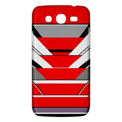 Fantasy Samsung Galaxy Mega 5 8 I9152 Hardshell Case  by Siebenhuehner