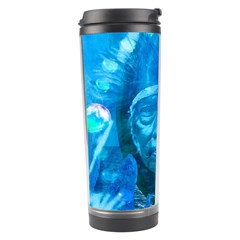 Magician  Travel Tumbler by icarusismartdesigns