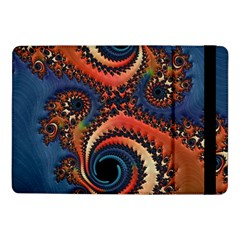 Dragon  Samsung Galaxy Tab Pro 10 1  Flip Case by OCDesignss