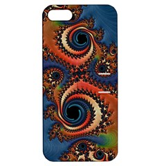 Dragon  Apple Iphone 5 Hardshell Case With Stand by OCDesignss