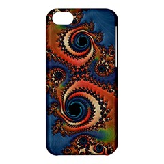 Dragon  Apple Iphone 5c Hardshell Case by OCDesignss