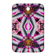 Fashion Girl Samsung Galaxy Note 8 0 N5100 Hardshell Case  by OCDesignss