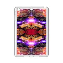 Third Eye Apple Ipad Mini 2 Case (white) by icarusismartdesigns