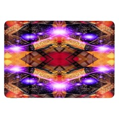 Third Eye Samsung Galaxy Tab 8 9  P7300 Flip Case by icarusismartdesigns