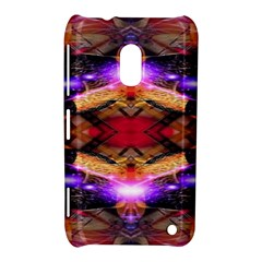 Third Eye Nokia Lumia 620 Hardshell Case