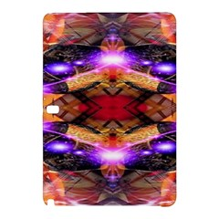 Third Eye Samsung Galaxy Tab Pro 10 1 Hardshell Case by icarusismartdesigns