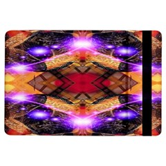 Third Eye Apple Ipad Air Flip Case by icarusismartdesigns