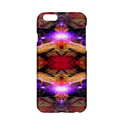 Third Eye Apple Iphone 6 Hardshell Case by icarusismartdesigns