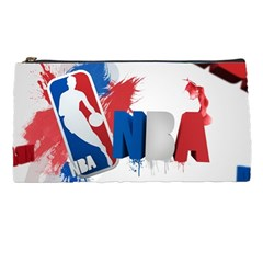 Nba Case By Keisha   Pencil Case   1oed19qrf12q   Www Artscow Com Front