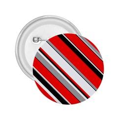Pattern 2 25  Button by Siebenhuehner