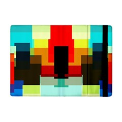 Pattern Apple Ipad Mini 2 Flip Case by Siebenhuehner