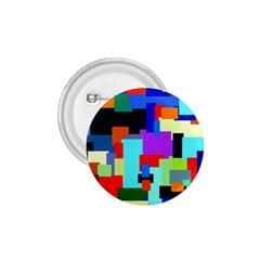 Pattern 1 75  Button by Siebenhuehner