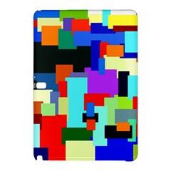 Pattern Samsung Galaxy Tab Pro 10 1 Hardshell Case