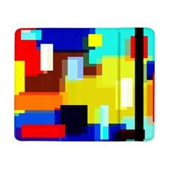 Pattern Samsung Galaxy Tab Pro 8 4  Flip Case