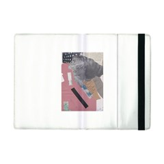 Clarissa On My Mind Apple Ipad Mini 2 Flip Case
