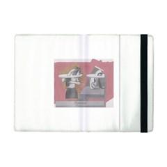 Marushka Apple Ipad Mini 2 Flip Case