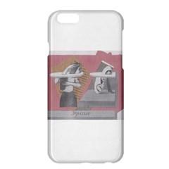 Marushka Apple Iphone 6 Plus Hardshell Case