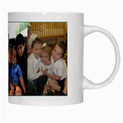 Mug2 By Miriam Becker   White Mug   8597c7yfgg73   Www Artscow Com Right