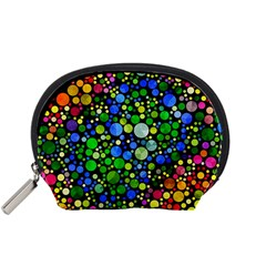 Bling Skiddles Accessory Pouch (small)