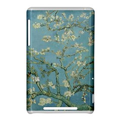 Vincent Van Gogh, Almond Blossom Google Nexus 7 (2012) Hardshell Case by Oldmasters