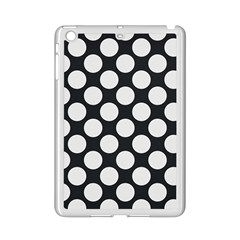 12 Apple Ipad Mini 2 Case (white)