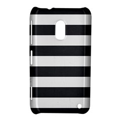 6 Nokia Lumia 620 Hardshell Case by odias