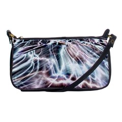 Solar Tide Evening Bag by icarusismartdesigns