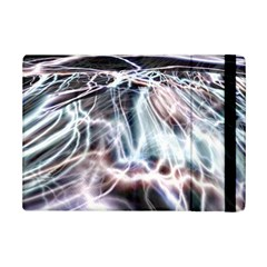 Solar Tide Apple Ipad Mini 2 Flip Case