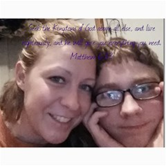 Familycalendar 2015   Mom By Nicole Hendricks   Wall Calendar 11  X 8 5  (12 Months)   Bw2maf89xb95   Www Artscow Com Month