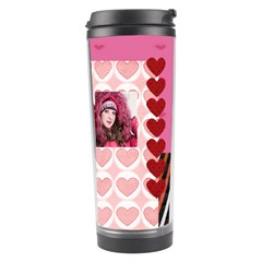 Lover By Ki Ki   Travel Tumbler   130tsd8rcoxf   Www Artscow Com Right