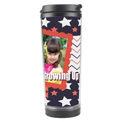 Kids By Kids   Travel Tumbler   Bwct3jxkt4f3   Www Artscow Com Center