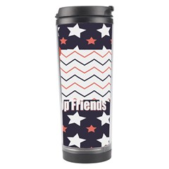 Kids By Kids   Travel Tumbler   Bwct3jxkt4f3   Www Artscow Com Right