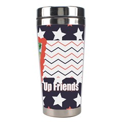 Kids By Kids   Stainless Steel Travel Tumbler   Fgcxkkqhq9lq   Www Artscow Com Right