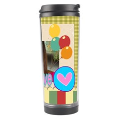 Kids By Kids   Travel Tumbler   4w86l4ry5ldq   Www Artscow Com Right