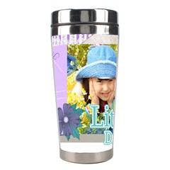 Kids By Kids   Stainless Steel Travel Tumbler   Rj7fbcjod82e   Www Artscow Com Center