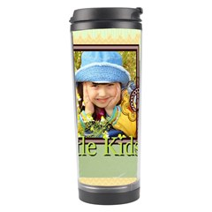 Kids By Kids   Travel Tumbler   G42uv95lb9d3   Www Artscow Com Center