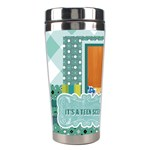 kids - Stainless Steel Travel Tumbler