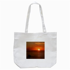 Good Night Mexico Tote Bag (white) by cherestreasures