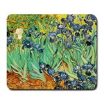 Van Gogh Large Mousepad