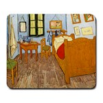 Van Gogh I Large Mousepad