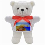 Van Gogh II Teddy Bear