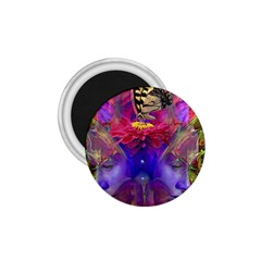 Journey Home 1 75  Button Magnet by icarusismartdesigns