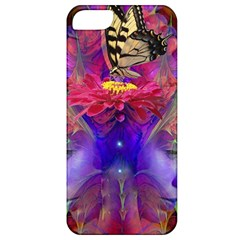 Journey Home Apple Iphone 5 Classic Hardshell Case by icarusismartdesigns