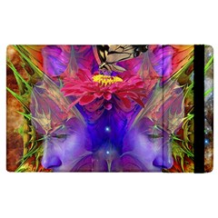 Journey Home Apple Ipad 2 Flip Case by icarusismartdesigns