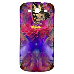 Journey Home Samsung Galaxy S3 S Iii Classic Hardshell Back Case by icarusismartdesigns