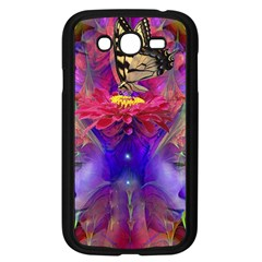 Journey Home Samsung Galaxy Grand Duos I9082 Case (black) by icarusismartdesigns