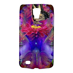 Journey Home Samsung Galaxy S4 Active (i9295) Hardshell Case by icarusismartdesigns
