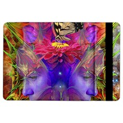 Journey Home Apple Ipad Air 2 Flip Case by icarusismartdesigns
