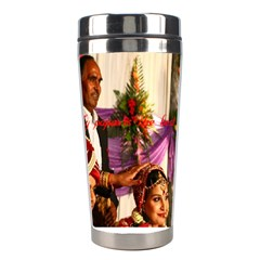 Papas Mug By Reeba    Stainless Steel Travel Tumbler   836lkka7qr16   Www Artscow Com Right