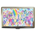 my little pony2 Cigarette Money Case